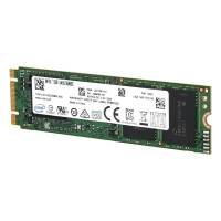 SSD/545s 256GB M.2 80mm SATA TLC SPck