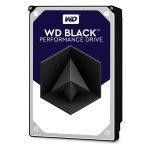 WD 4TB Black Performance Desktop Hard Drive
