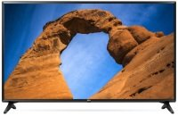 "LG 43LK5900PLA 43"" Smart TV with webOS"