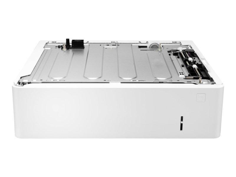 HP LaserJet Envelope Feeder - L0H21A