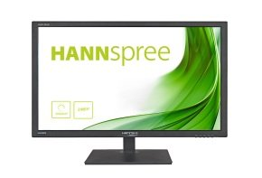 """HANNspree HL274HPB 27"""" Wide 5ms HDMI LED Monitor"""