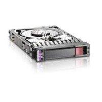 EXDISPLAY HPE 300GB 12G SAS 15K rpm LFF (3.5-inch) SC Converter Enterprise Hard Drive