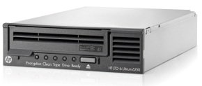 HPE Ultrium 6250 Drive Upgrade Kit Tape library drive module