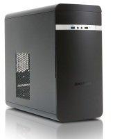 Zoostorm Evolve i3 8th Gen Desktop PC