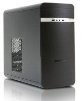 Zoostorm Evolve i3 8th Gen Desktop PC