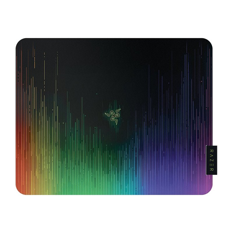 Razer Sphex V2 Medium Gaming Mouse Mat