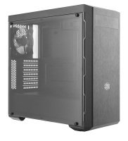 Coolermaster Masterbox MB600L Mid Tower Case