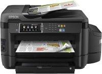 Epson EcoTank ET-16500 A3+ Multifunction Printer