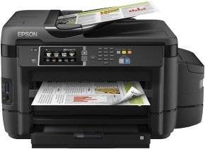 Epson EcoTank ET-16500 A3+ Multifunction Printer