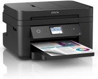 Epson WorkForce WF-2865DWF Multifunction Colour A4 Printer