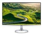 "EXDISPLAY Acer H277HKsmipuz 27"" 4K UHD LED Monitor"