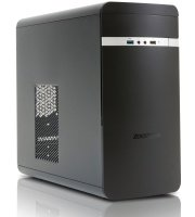 Zoostorm Evolve AMD Desktop PC