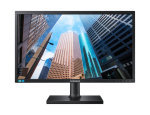 "Samsung S24E650PL 23.6"" HD LED monitor"