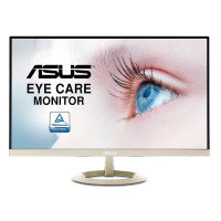 "ASUS VZ27AQ Eye Care 27"" Monitor"
