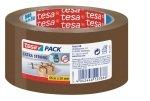 Tesa X-Strong PVC Tape 50mmx66m BN PK6