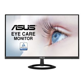 "ASUS VZ279HE Eye Care 27"" Monitor"