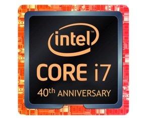 Intel Core i7 i7-8086K Limited Edition Processor