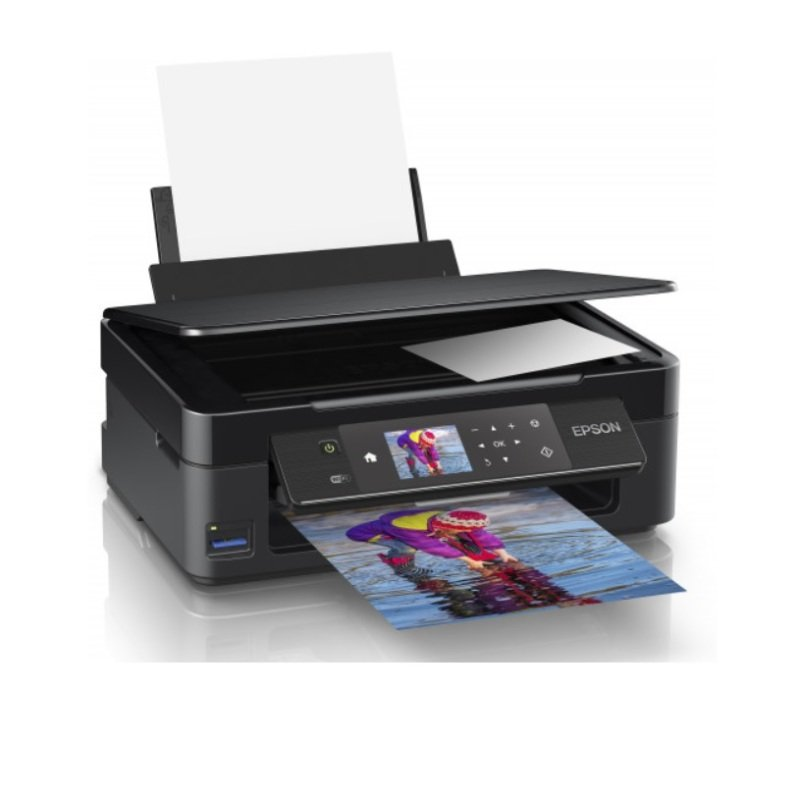 Epson XP-452 Expression Home Multifunction A4 Colour Printer