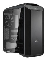 CoolerMaster MasterCase MC500P Mid Tower Case