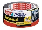 Tesa X-Power Duct Tape 50mmx25m BK PK6
