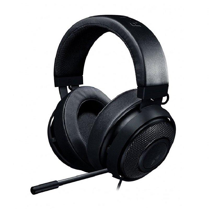 Razer Kraken Pro V2 Oval Headset