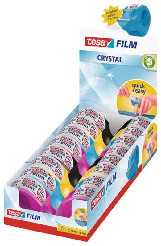 Tesafilm mini dispenser PK16