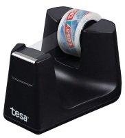 Tesafilm Desk Disp 2 rolls 19mmx33m