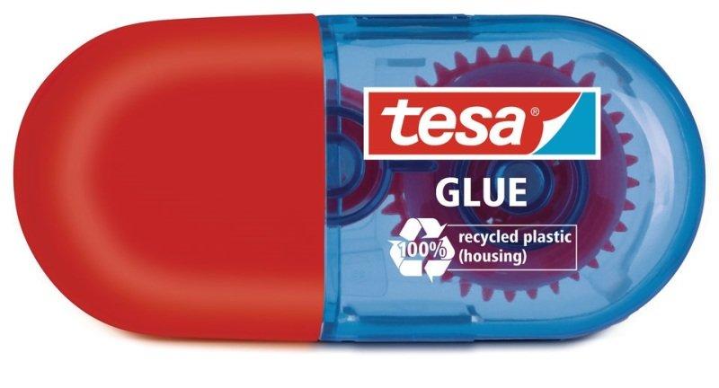Tesa Mini Glue 5mm x 6m PK2