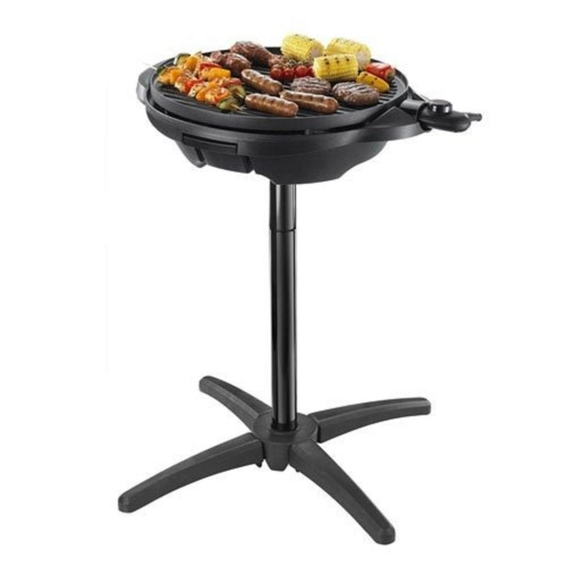 George Foreman 22460 George Outdoor Grill