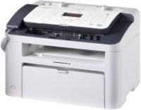 Canon i-SENSYS L170 Laser Fax Machine