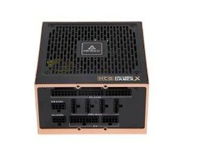 Antec HCG1000 Extreme PSU