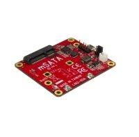StarTech USB to mSATA Converter