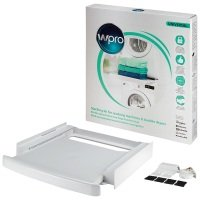 WPro Universal Stacking Kit