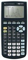 TI-82 Stats Graphic Calculator