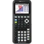 TI-84 Plus CE-T Graphing Calculator PK10