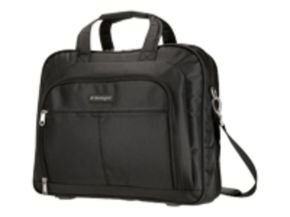 Kensington Simply Deluxe Laptop Bag