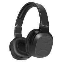 New Bee Active Noise Cancelling Bluetooth Headphones