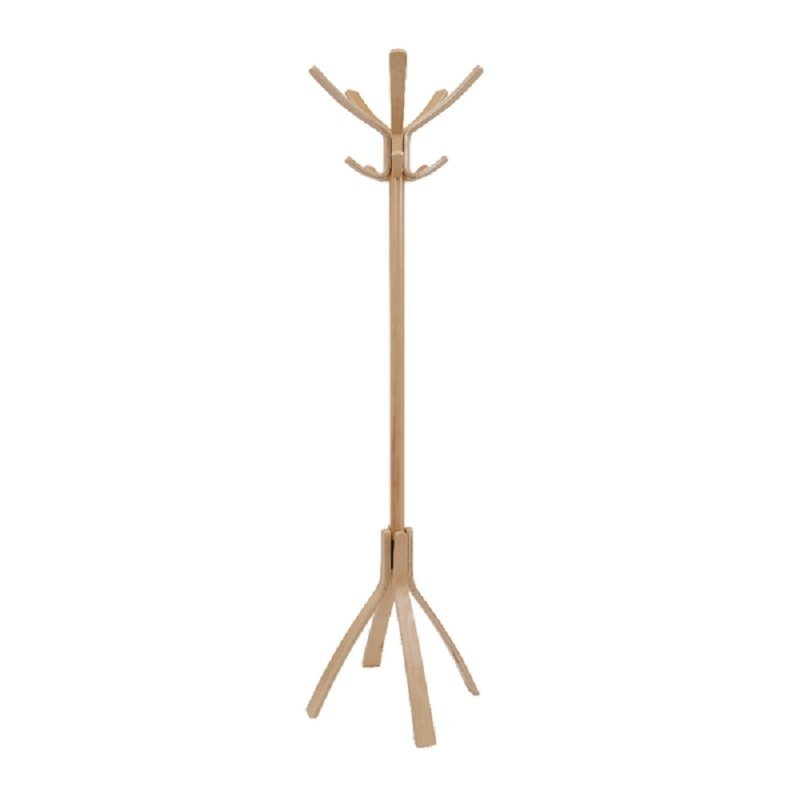 Alba Cafe Coat Stand