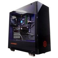 Cyberpower Gaming Paladin RX PC