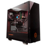 Cyberpower Gaming Paladin RX Pro PC