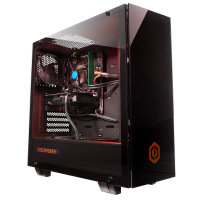 Cyberpower Gaming Paladin 1060 PC