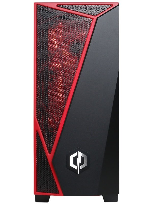 Cyberpower Gaming Paladin 1070 PC