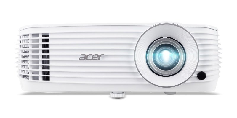 Acer H6810 4K Home Cinema Projector