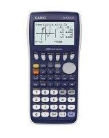 Casio FX-9750GII Graphic Calculator