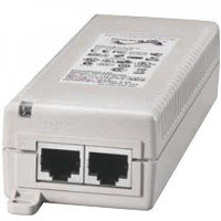 PD-3501G-AC 1p GE 802.3af Midspan