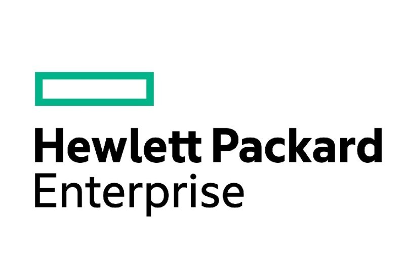 HPE Foundation Care 3 Year 24x7 Onsite Service Extended Service Agreement