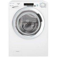 Candy GVS148DC3  Freestanding 8kg Washing Machine White