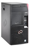 Fujitsu PRIMERGY TX1310 M3 Xeon E3-1225 V6 16GB RAM 2TB HDD Tower Server