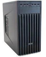 Punch Technology AMD A8 Desktop
