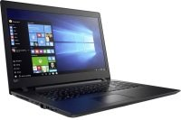Lenovo Ideapad 320-17IKB Laptop